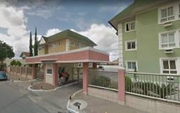 Título do anúncio: Apartamento em Parque Rosario - Campos dos Goytacazes