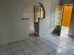 Título do anúncio: Casa de 2 quartos no bairro Lagoinha