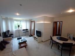 Título do anúncio: Vende / Lindo Apartamento 03 Qtos / Luxemburgo / Fino Acabamento / Lazer Completo/02 Vagas