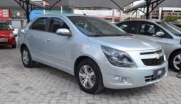 Cobalt  LTZ 2012/2013