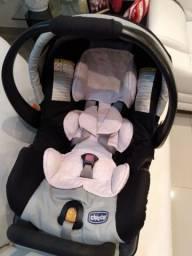 Título do anúncio: Vendo bebê conforto !