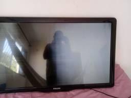 Vendo uma TV 40 polegadas da Philips