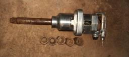 Título do anúncio: Songhe tools