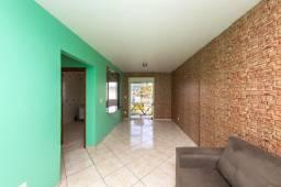 Apartamento para alugar com 2 dormitórios em Centro, Santa maria cod:15221