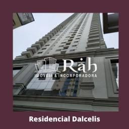B Requinte  Dalcelis apartamento em Balneário Camboriú