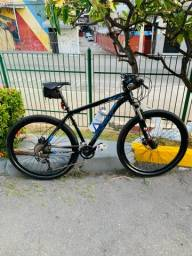Título do anúncio: Bike TSW