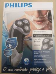 Philips AquaTouch AT891