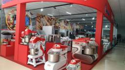 Título do anúncio: Linha completa para sua padaria .. JM Equipamentos Paulo