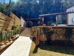 Título do anúncio: Casa de condomínio à venda em Condomínio retiro do chalé, Brumadinho cod:9322
