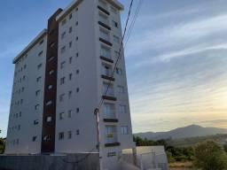 Título do anúncio: Apartamento para venda com 45 metros quadrados com 1 quarto em Centreville - Poços de Cald