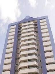 Título do anúncio: Apartamento com 4 quartos, no Bairro das Graças - Recife PE