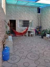 Título do anúncio: Vendo Casa - Poço, Av Brasil.
