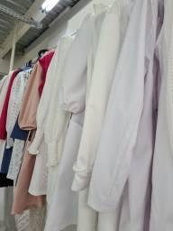 Título do anúncio: Passadora de roupa industrial