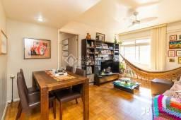 Título do anúncio: Apartamento para venda com 93 metros quadrados com 3 quartos em Santana - Porto Alegre - R