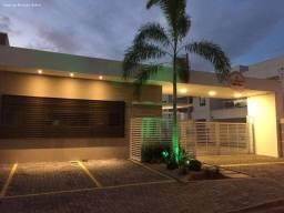 Título do anúncio: Casa em Condomínio a Venda em Lauro de Freitas, Buraquinho, 4 dormitórios, 3 suítes, 4 ban