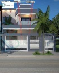 Sobrado com 3 dormitórios à venda, 150 m² por R$ 600.000,00 - Residencial Deville - Sinop/