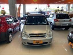 (2779) Chevrolet Meriva Joy 1.4 2010/2010