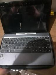 Vendo ou troco macbook ASUS