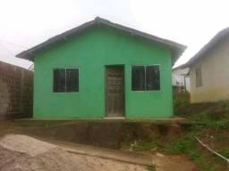 Ótima casa pra vender logo