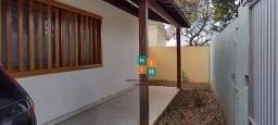 Casa com 3 dormitórios à venda, 250 m² por R$ 450.000 - Nossa Senhora das Graças - Sete La