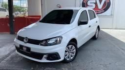 Volkswagen Gol 1.0 G7 4P