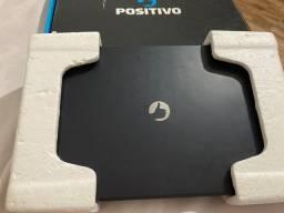 Notebook Positivo ,Baixei pra vender logo