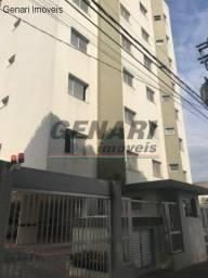 Apartamento para alugar com 3 dormitórios em Centro, Indaiatuba cod:LAP04061