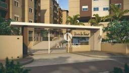 Título do anúncio: Lindo apartamento 2 quartos e suíte em São José!