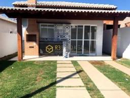 Título do anúncio: Térrea para venda possui 70 metros quadrados com 3 quartos em Jardim Marília - Bauru - SP