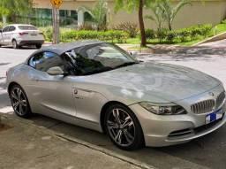 BMW Z4 35i 3.0 Bi-turbo