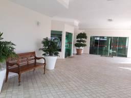 Apartamento para alugar com 5 dormitórios em Centro, Indaiatuba cod:L232