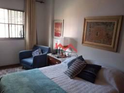 Título do anúncio: Apartamento com 2 dormitórios à venda, 67 m² por R$ 540.000,00 - Várzea - Teresópolis/RJ