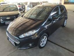 Ford New Fiesta 1.6 SE MANUAL TOP 4P