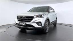 Título do anúncio: 105305 - Hyundai Creta 2020 Com Garantia