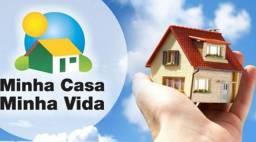 XFGm - Feirão  Casa Verde e Amarela - Imóveis 100% Financiados