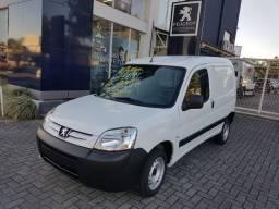 Peugeot Partner 1.6 3P