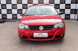Título do anúncio: Volkswagen GOLF 1.6 SPORTLINE 8V FLEX 4P MANUAL