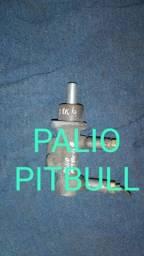 Título do anúncio: Cilindro mestre palio pitbull