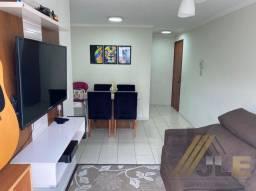 Apartamento Garden à venda em Curitiba/PR