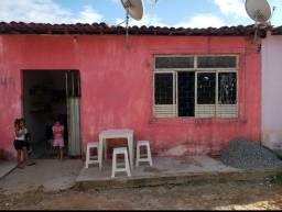 Título do anúncio: Casa com Ponto Comercial em Aracaju