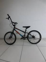 Título do anúncio: Bicicleta Caloi Venom BMX aro 20