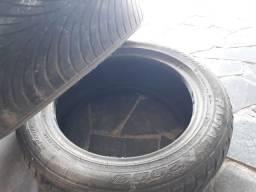Pneu Roadstone R15 195/55