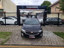 Chevrolet Onix 1.4 LTZ  2019 km 44.000