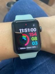 Apple Watch série 3 42mm