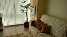 Apartamento à venda com 3 dormitórios em Vila ipiranga, Porto alegre cod:9936122