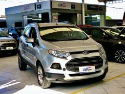 Ford EcoSport Freestyle 2014 !!
