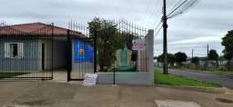 Título do anúncio: Casa com 4 dormitórios à venda com 190 m² por R$ 500.000 no Parque Morumbi II em Foz do Ig