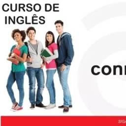 Título do anúncio: Curso de Inglês - Rápido e Prático (100% Online)