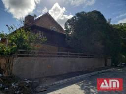 Vendo Casa em Condomínio na cidade de Gravatá/PE