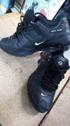 Nike Original - num. 41